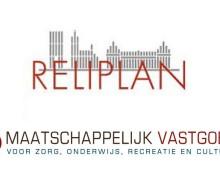 S2 ARCHITECTEN BECAME PARTNER OF RELIPLAN AND MAATSCHAPPELIJK VASTGOED