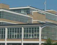 Baronie gepubliceerd in ArchitectuurNL en Bouwwereld